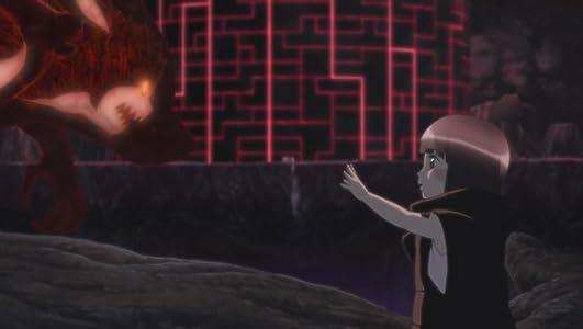 "Meilleurs téléchargements de films hollywood gratuits Naruto: Shippûden - ""Chikara"" Episode Final [480p] [720pixels] [1280x960], Rikiya Koyama, Chie Nakamura, Kazuhiko Inoue, Taeko Kawata (2013)"