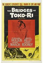 ##SITE## DOWNLOAD The Bridges at Toko-Ri (1955) ONLINE PUTLOCKER FREE