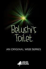 Primary photo for Belushi's Toilet