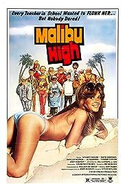 Malibu High (1979) 720p