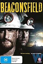 Beaconsfield (2012) Poster - Movie Forum, Cast, Reviews