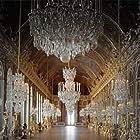 Versailles: Le palais retrouvé du Roi Soleil (2019)
