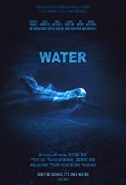 Water (2019) 1080p