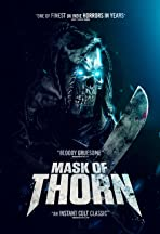 Mask of Thorn