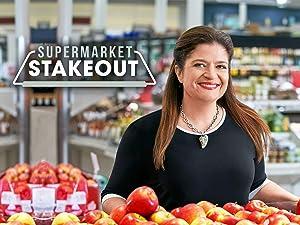 Supermarket Stakeout S02E13 Market Meltdown XviD-AFG EZTV