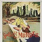 Pleins feux sur l'assassin (1961)