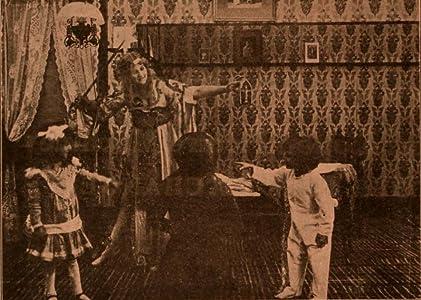 The Fairies' Hallowe'en by