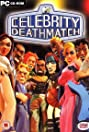 Celebrity Deathmatch (2003) Poster