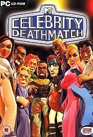 Celebrity Deathmatch Poster