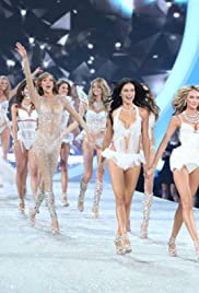 Victoria S Secret Fashion Show 2013 Imdb