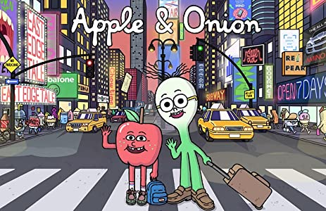 Best websites to watch free full movies Apple \u0026 Onion by none [480i]