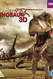 Planet Dinosaur: Ultimate Killers (2012) 720p