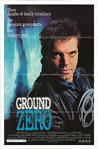 Best website to download hollywood movies Ground Zero Australia [4K2160p]
