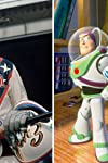 Disney & Pixar Crashed By Evel Knievel's Son In 'Toy Story 4' Lawsuit Over Keanu Reeves-Voiced Duke Caboom