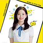 Lee Eun Jae in Best Mistake (2019)