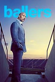 LugaTv | Watch Ballers seasons 1 - 5 for free online