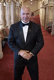 John Specogna Picture
