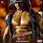 Varun Dhawan in Street Dancer 3D (2020)