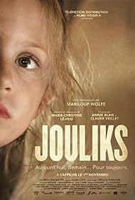 Jouliks (2019)
