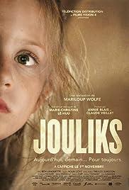 Jouliks Streaming