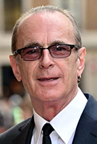 Primary photo for Francis Rossi