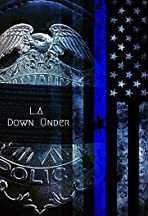 L.A Down Under
