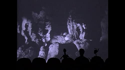 Mystery Science Theater 3000: The Black Scorpion