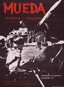 Mueda, Memoria e Massacre (1979)