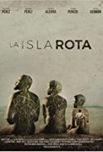 Primary image for La isla rota