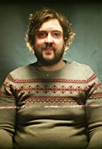 Nick Helm Solid Gold Super Hits