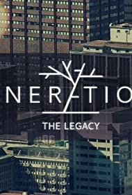 Generations the Legacy (2014)