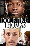 Doubting Thomas (2018)