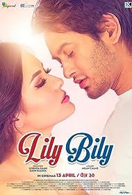 Lily Bily (2018)
