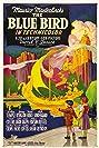 The Blue Bird (1940) Poster