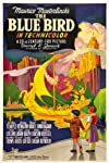 The Blue Bird (1940)
