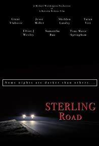 Primary photo for Sterling Road