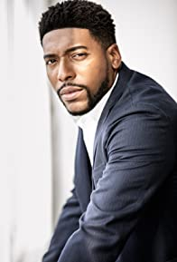 Primary photo for Jocko Sims