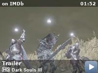 Dark Souls Iii Video Game 2016 Imdb There has been a london bridge in the same area ever since. dark souls iii video game 2016 imdb