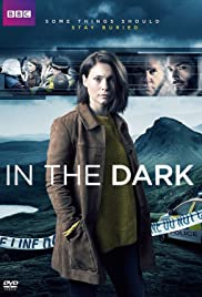 In the Dark (2016-2017)