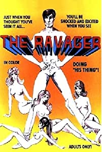 Download hindi movie The Ravager