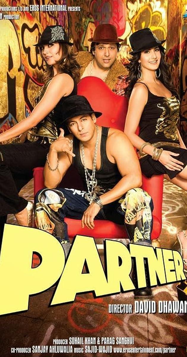 Partner 2 4 full movie download torrent