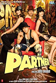Life partner full movie watch online free
