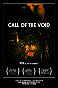 the call full movie free download