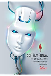 Sydney SciFi Film Festival Red Carpet Live
