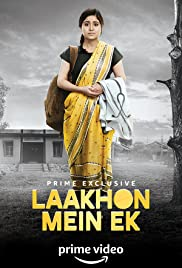 Laakhon Mein Ek (TV Series 2017– ) - IMDb
