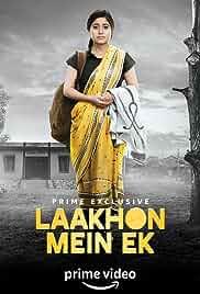 Laakhon Mein Ek Season 1 Complete