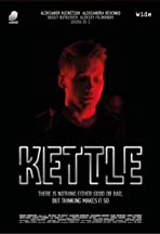 Kettleb