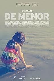 De Menor (2013)