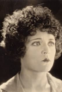 Dorothy Dwan Picture