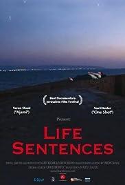 Life Sentences Poster
